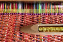 ODM_textile