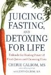 Juice It Juice It Good / Juicing, smoothies, raw, health drinks, supplements.  / by Andrea D