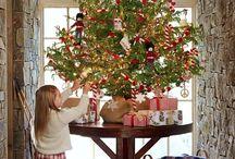 idei pt crăciun