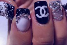 My Style / by Ariel Christine