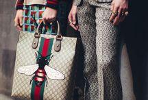 Bolsas e Mochilas Masculinas - Lincoln Briniak / Bolsas masculinas, malas, mochilas, bags, clutch e mais bolsa. Todas para homens com bom gosto e estilo!