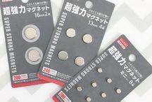 100 円ショップ