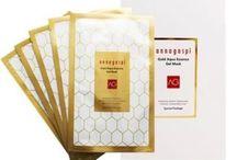 Maske / Annagaspi markasına ait Maske ürünlerine bu panodan erişerek ürünler hakkında detaylı bilgi edinebilirsiniz.
