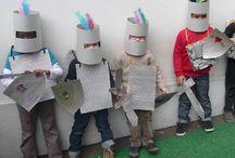 maski i kostiumy