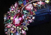 biżuteria.