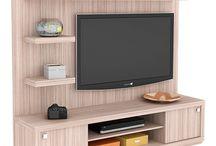 Rak tv playwood 4