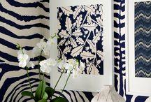Wallpaper / by Kristi Hastings