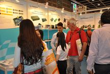 BPI HKTDC Hong Kong Electronics Fair 2014 / Banana Pi very hot at HKTDC Hong Kong Electronics Fair(Autumn Edition) 2014