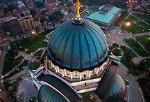 Beograd..