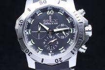 Corum Admirals Cup Replica Watches / Corum Admirals Cup Replica Watches : Shop the latest collection of Corum Replica, Corum Admirals Cup Replica Watches, so if you want to buy Corum Admirals Cup Replica Watches please visit http://www.admiralswatches.com/
