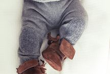 Boys Wear / Boys clothes styles that we like.