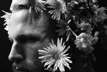 Beardmen / by Stephan Reisig ( fuit hic )