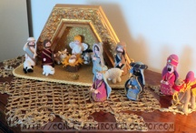 Nativity / Presepe