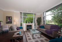 Private Property Staging's Pieces / Home Staging