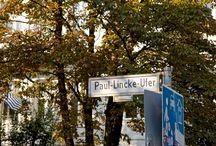 Properties Berlin
