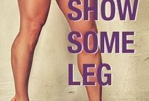 ejercicios body