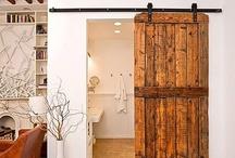 pojizdne dveře