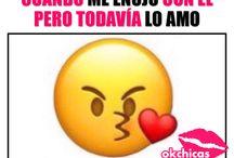 Lovehim