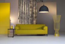 Design | Pode / Wie denkt dat de meubelen van Pode uit een fabriek komen, heeft helemaal gelijk. Maar wie denkt dat het lopende band werk is, vergist zich.   Pode wordt gemaakt door vakmensen. Dat begint al bij het realiseren van een ontwerp, in de vorm van een prototype. De designer ontwerpt, de meubelmaker maakt.
