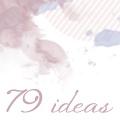 Blogs + Sites / by Sonja Urich