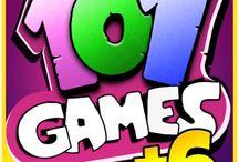 http://allplaystation4.altervista.org/blog/101-1-games-hd-mod-unlocked-v1-1-4-apk/