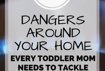 Toddler Life / Terrible Twos and Threenagers? Find advice, support and toy reviews in here!