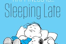 Snoopy logic