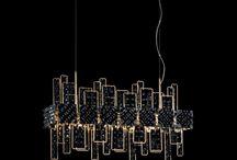 Мир света от IDL / Команда дизайнеров компании IDL постоянно развивается, совершенствуя и оттачивая формы производимой продукции, создавая непревзойденные шедевры. Изящность форм, сочетаясь со световыми решениями, создает оригинальные и неповторимые светильники фабрики IDL, которые не оставят равнодушными практически никого. Специалисты Soluzioni di casa рады подобрать для Вашего интерьера уникальные светильники, которые не оставят равнодушным ни одного гостя!
