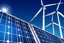 Energia & Utilities / Descubra 6 funcionalidades integradas, que potenciarão o posicionamento da sua empresa no mercado da energia e utilities http://www.hydra.pt/energia-e-utilities
