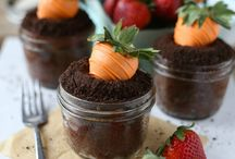 cupcakes with a modern twist