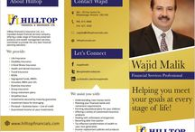 Insurance & Financial Services! / HILLTOP Financial & Insurance Ltd. is a Canadian-based financial services company. WE PROVIDE ALL KIND OF INSURANCE WITH BEST RATES AND SERVICE GUARANTEED * We speak your language- English, Hindi, Urdu and Punjabi * We have been providing insurance services for the last 20 years
