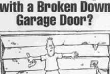 United Garage Door Cost-Effective Solutions for Your Garage Door Repairs