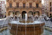 Castellon / Viajar, conocer, disfrutar...