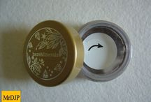 New brand name make up items to buy on eBay.