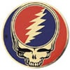 Steal Your Face Right Off Your Head / **Attention Fans** Please add to this board!! **Please leave a comment with your name if you would like to be a contributor to this board** / by TRI Studios