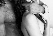 Sexual & Sensual