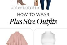 Fashion tips and ideas