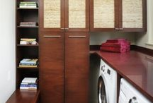 Remodeling Ideas / by Sherry Murphy
