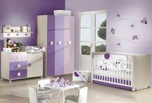 Tatiana's Nursery