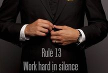 Wisest rule