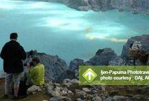 Ijen-Papuma Phototravel Trip [operator : DAL Adventure] / Ijen-Papuma Phototravel Trip August 31 - September 01, 2013 Kawah Ijen, Pantai Papuma Link : http://triptr.us/tn
