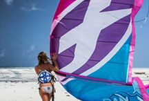 wind fun