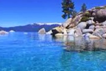 Lake Tahoe,NV