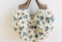 BAGS / All cute,chic,boho,avantgarde bags,totes