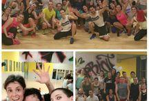 10º Aniversario O2 Centro Wellness Plenilunio
