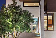 Residences Design