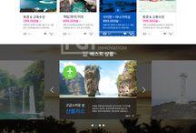 website_tour
