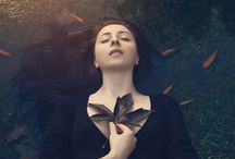 365 / by Valeriya Terpugova