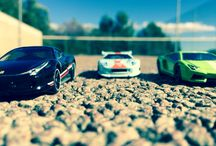 Gyro Hot Wheels / Check out this awesome pics of Hot Wheels Cars
