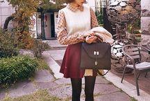 mimi style